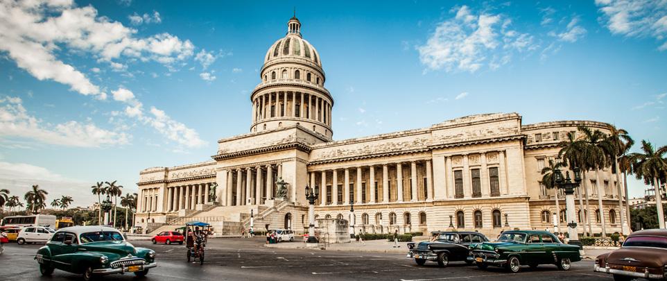 쿠바 우리만